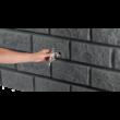 Rocky Junior fali esővízgyűjtő tartály, 300 l, gránit