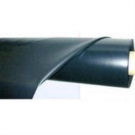 PVC Tófólia 25 m x 8 m x 0,5mm