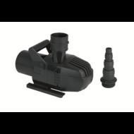 Ubbink Xtra 3000 FI Szűrő és patak szivattyú
