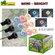 Ubbink MiniBright LED-es világító