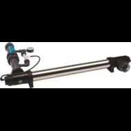 Xclear AOP Compact Ozone & UV-C 75W Generátor