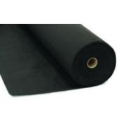 Geotextília 200 gr/m2, 2x100m (fekete)