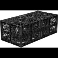 Szikkasztó blokk, Compact 300