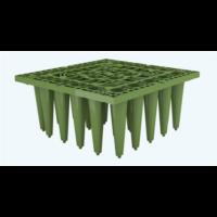 EcoBloc Light, szikkasztó blokk, 225 l