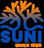 Suni Kft. Webáruház | Esővízgyűjtés & Szikkasztás