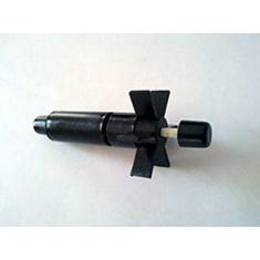 Tavi szivattyú alkatrész Elimax 2500 forgórész - rotor és tengely