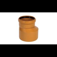 KG PVC Szűkítő KGR-200/110