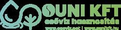 Suni Kft. Webáruház | Esővízgyűjtés és Szikkasztás