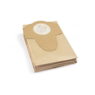 Porzsák VacuPondcleanerhez 5db/csomag