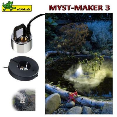 Ubbink Mystmaker ködösítő - kültéri