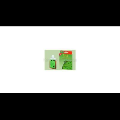Csali csigacsapdához (2db)