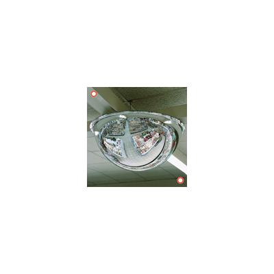 Tükör beltéri félgömb MB 50 (50 cm)