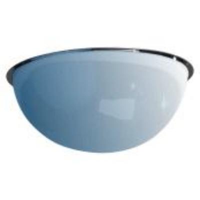 Tükör beltéri félgömb MB 60 (60 cm)