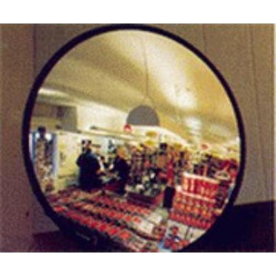 Tükör beltéri keretbe foglalt (35 cm) IS 35