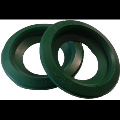 Tömítőgyűrű, DN50-150