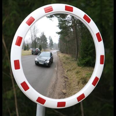 Tükör kültéri MT 60/T-97 (60 cm)