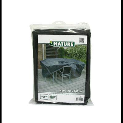 RIMINI Kerti bútor takaró 90x225x143