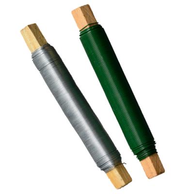 Kötöződrót 40m/db 2 db 0,7mm !