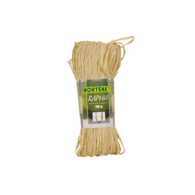 Kötöző raffia natur 150 gr
