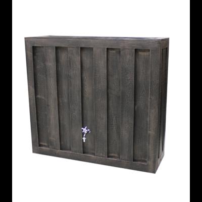 Rainbox, 300 l