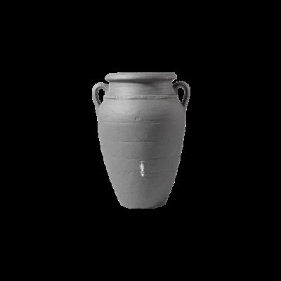 Antik Amfóra esővízgyűjtőtartály, 250 l