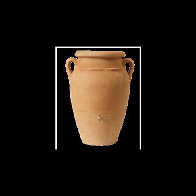 Antik Amfóra esővízgyűjtőtartály, 600 l