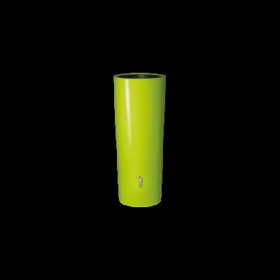 Color duplafunkciós esővízgyűjtőtartály, 350 l,