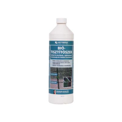HOTREGA Bio-tisztító folyadék 1 l koncentrátum