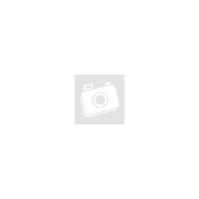 Szűrőkosár, esővízgyűjtőtartályba akasztható (Cristall, Columbus)