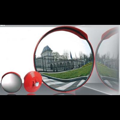 Tükör kültéri PM 50 AC (50 cm) PVC hátlap