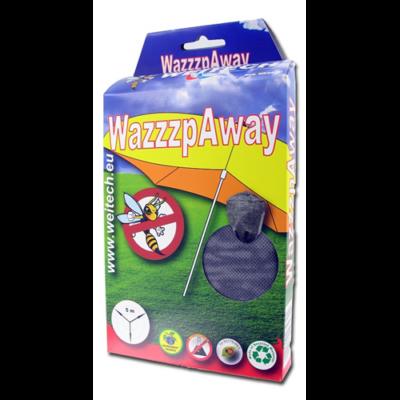 Darázsfészek imitáció WazzzzpAway /WK0432/