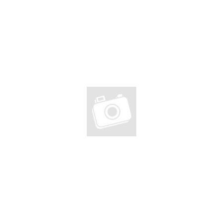 Szűrőkosár, esővízgyűjtő tartályba akasztható (Cristall, Columbus)
