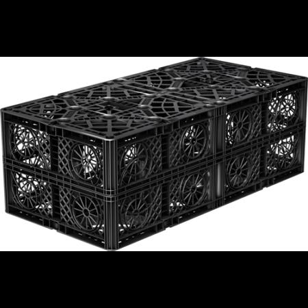 GRAF Szikkasztó blokk, Compact 300 - sunikft.hu