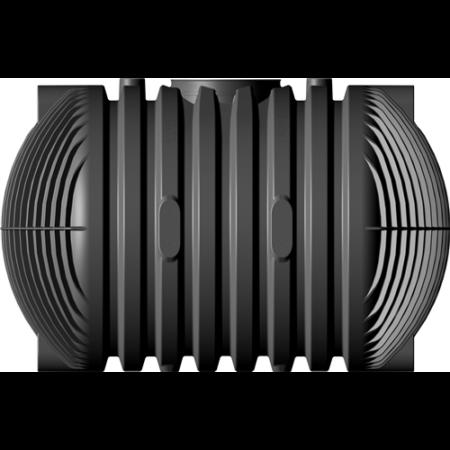 Carat XL esővízgyűjtő tartály, 10.000 l, tankidom nélkül - sunikft.hu