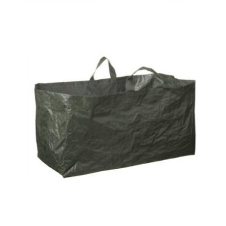 Kerti hulladék gyűjtőzsák 225 l*