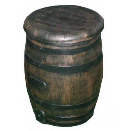 Pincebútor szék, 55 cm