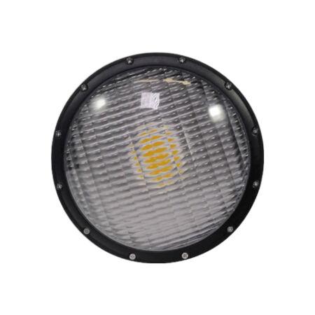 Tavi reflektor LED