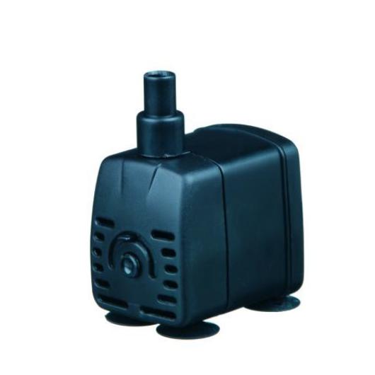 Tavi szivattyú Eli-Indoor 200i 3W 200 l/h (db), beltéri szökőkút pumpa
