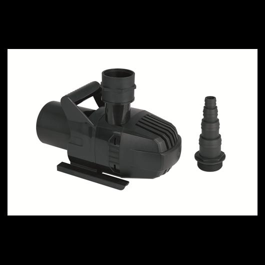 Tavi szivattyú Xtra 3000 FI Szűrő és patak, szökőkút pumpa