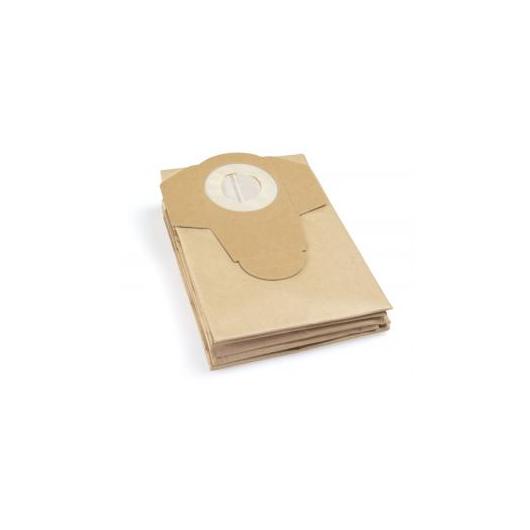 Tavi porszívó porzsák VacuPondcleaner készülékhez 5db/csomag
