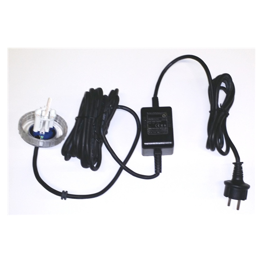 Algamentesítő  VEX 100 készülékhez, 7 W UV-C trafó