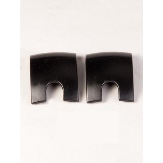Algamentesítő  VEX 100 készülékhez, 7 W UV-C rögzítő klipsz
