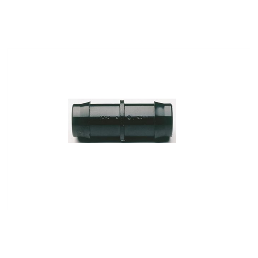 Kerti szerelvény slag csatlakozó 12x12 mm