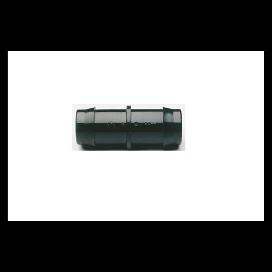 Kerti szerelvény slag csatlakozó 40x 32 mm