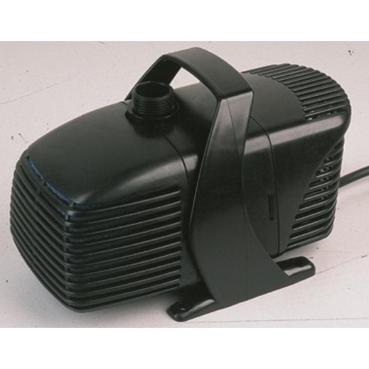 Tavi szivattyú MultiSystem M 26000 pumpa nagy vízigényű patakfolyásokhoz