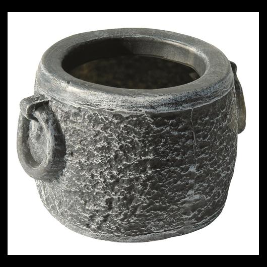 Virágláda Stone S, 29x23 cm