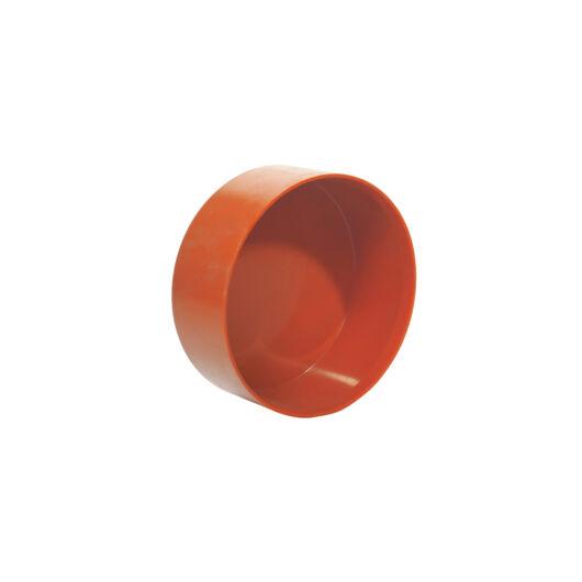 KGM PVC Végdugó KGM-125
