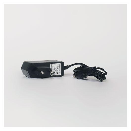 Kártevő kiegészítő Adapter, Weltech-DL216 készülékhez