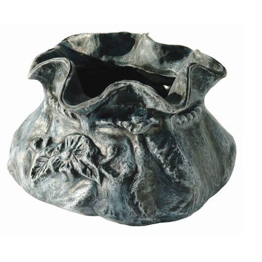 Kaspó -  Kőmintájú zsák
