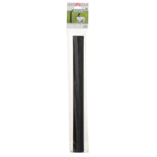 Fatörzsvédő rugalmas 55x6 cm 4 db*